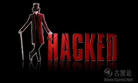 黑客为什么要攻击 221821aevvpu07n8meuwbb.png