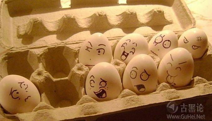 蛋蛋的哲学 233848ym0k9g7757275a0y.jpg