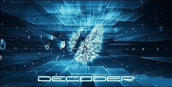 计算机体系名词解释 1368197908896.jpg