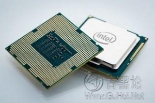 台式电脑有哪些组成部分 1395392884630.jpg