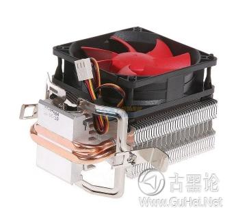 CPU散热器用铜材质好还是铝材质好? QQ截图20151129131305.png