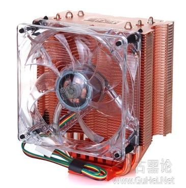 CPU散热器用铜材质好还是铝材质好? QQ截图20151129131417.png