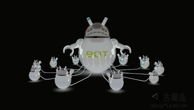 """FBI与""""世界头号黑客""""的惊天决战 5228198611.jpg"""