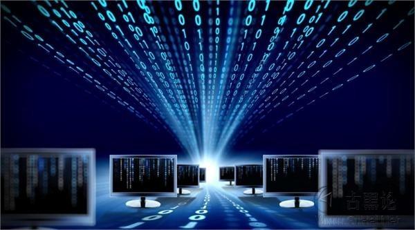 大数据安全分析的六个要点 179806030.jpg