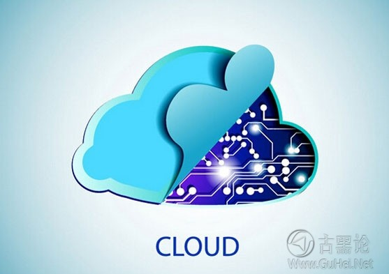 未来的安全在云端 2111.jpg