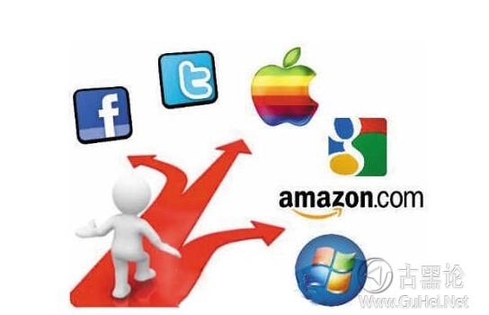 互联网科技公司名字的来历你知道多少? 070757phe7ke1cjahek7e7.jpg