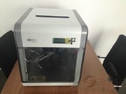 科普一下3D打印技术 230939iih4i2tw0r8w675w.jpg
