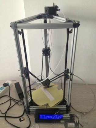 科普一下3D打印技术 230953zkr3yvlf8lm9yu7z.jpg
