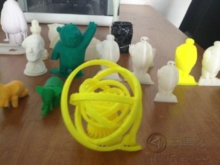 科普一下3D打印技术 231009ukkduc04kjbcm4ek.jpg