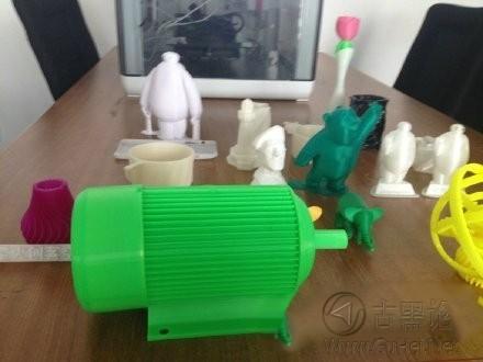 科普一下3D打印技术 231013kg6uvbu2gvegusv9.jpg