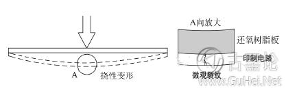 电脑维修的基本原则 221735uh4tfwfkocx44ywt.png