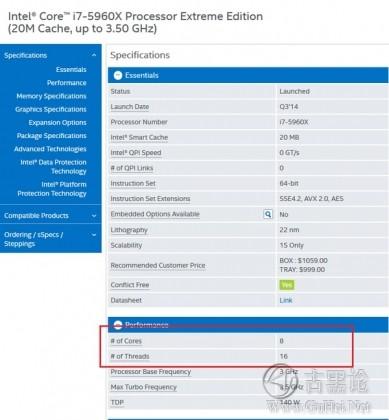 为什么手机的核心数提升比电脑快 880f7b8306fdaa92df814656739ade21_b.jpg