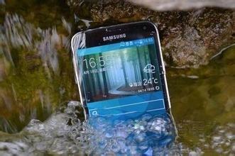 手机掉进水里怎么办 u=29731510,2463768928&fm=21&gp=0.jpg