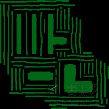 CPU芯片里面几千万的晶体管是怎么实现的? 8cab30f98037c9a7d9b2174e2487c3c4_b.jpg