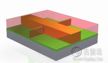 CPU芯片里面几千万的晶体管是怎么实现的? 04ad874400ddaa66febafd86591e1c9c_b.jpg