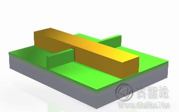 CPU芯片里面几千万的晶体管是怎么实现的? 20f5d0f912d99f0bbb503c2ddf8b00c9_b.jpg