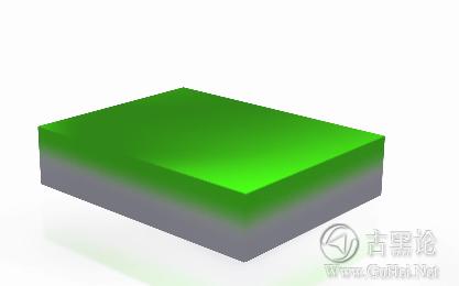 CPU芯片里面几千万的晶体管是怎么实现的? 76446fb4a177b0e9650fca205da8a47d_b.jpg