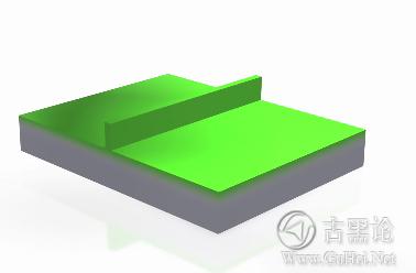 CPU芯片里面几千万的晶体管是怎么实现的? b5fa44b49236ef269c9ac9d2ffadf6d9_b.jpg