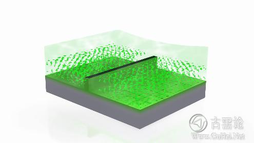 CPU芯片里面几千万的晶体管是怎么实现的? d8b95b36ec1ca91ba3ecba19f22b69f3_b.jpg