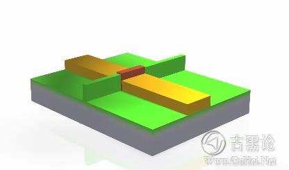 CPU芯片里面几千万的晶体管是怎么实现的? ee2e33370d842c58c0a918e31bc9af5c_b.jpg