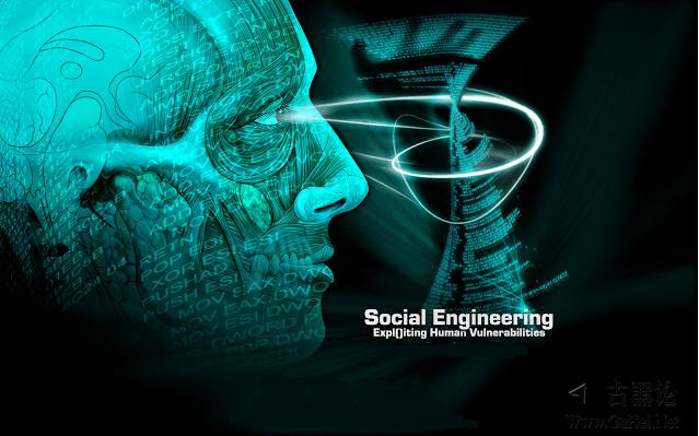 什么是社会工程学 141208s8uppi7nxxjv5nny.png