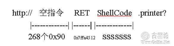 首次实战——FoxMail 溢出漏洞编写 QQ截图20151221151316.png