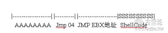 首次实战——FoxMail 溢出漏洞编写 QQ截图20151221152151.png