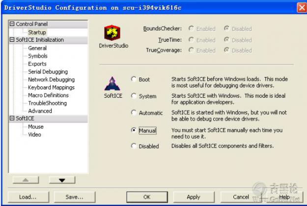 首次实战——FoxMail 溢出漏洞编写 QQ截图20151221152806.png