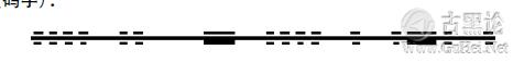编码的奥秘1_电筒密谈 QQ截图20151223160242.png
