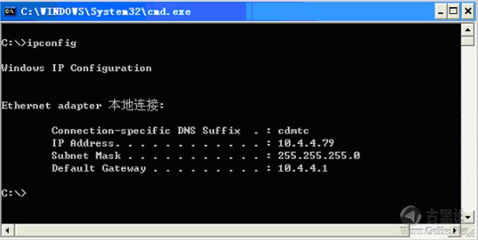 后门的编写和ShellCode的提取 QQ截图20151224125256.png