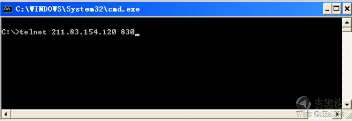 后门的编写和ShellCode的提取 QQ截图20151224132752.png