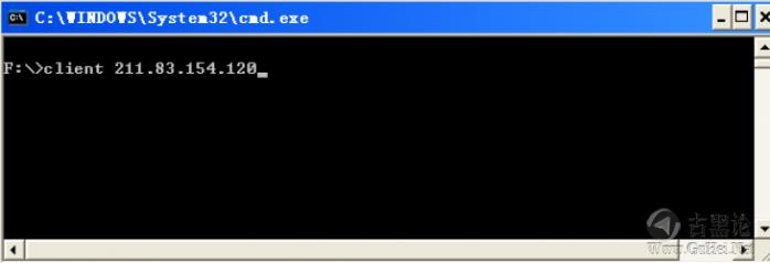 后门的编写和ShellCode的提取 QQ截图20151224133528.png