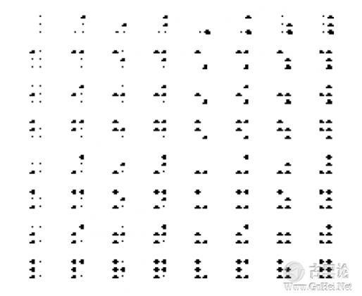 编码的奥秘3_布莱叶盲文与二元编码 QQ截图20151225153915.png