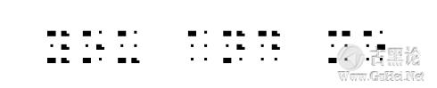 编码的奥秘3_布莱叶盲文与二元编码 QQ截图20151225154147.png