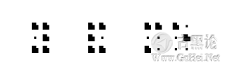 编码的奥秘3_布莱叶盲文与二元编码 QQ截图20151225154315.png