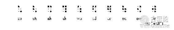 编码的奥秘3_布莱叶盲文与二元编码 QQ截图20151225154539.png