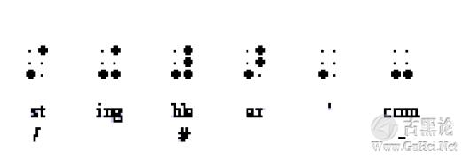 编码的奥秘3_布莱叶盲文与二元编码 QQ截图20151225154842.png