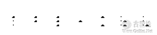编码的奥秘3_布莱叶盲文与二元编码 QQ截图20151225155116.png