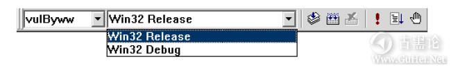 Windows下堆溢出利用编程 QQ截图20151225145011.png
