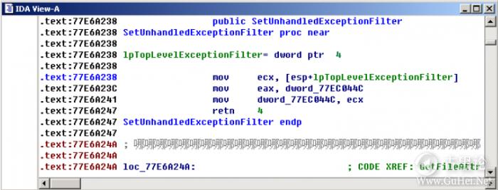 Windows下堆溢出利用编程 QQ截图20151225151427.png