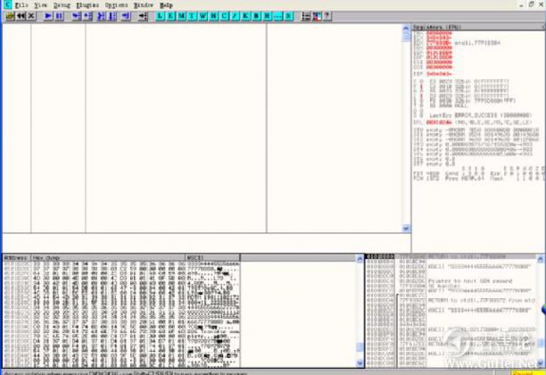 ShellCode变形编码大法 QQ截图20151228113414.png