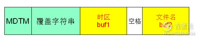 ShellCode变形编码大法 QQ截图20151228113437.png