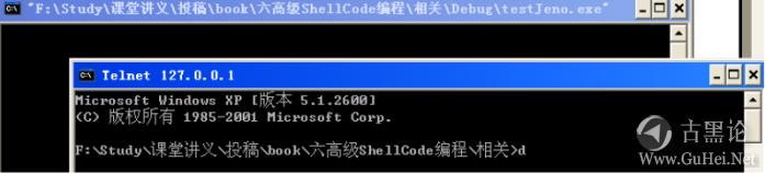 ShellCode编写高级技术 QQ截图20160102120844.png