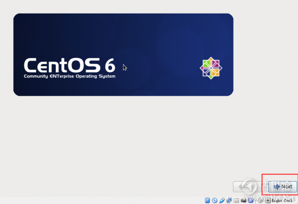 零基础Linux|第一课_安装CentOS 6.5 QQ截图20160119160126.png
