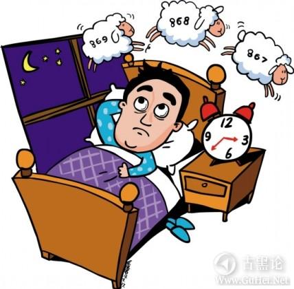 你的睡商有多高? U310P4T8D4661214F107DT20130320153922.jpg