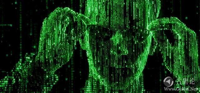 计算机与网络安全·新手座谈会 02311848bcc170f3905a5bdbac642c6d95.jpg