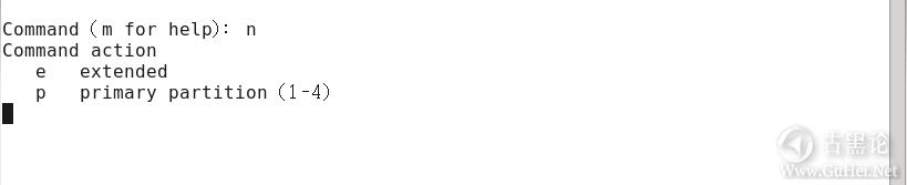 零基础Linux|第八课_linux下磁盘的使用 QQ截图20160213233548.png