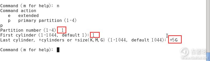 零基础Linux|第八课_linux下磁盘的使用 QQ截图20160213235920.png