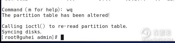零基础Linux|第八课_linux下磁盘的使用 QQ截图20160214004152.png