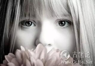 """爱情自尊心:""""为什么受伤的总是你"""" zizunxindemimi.jpg"""
